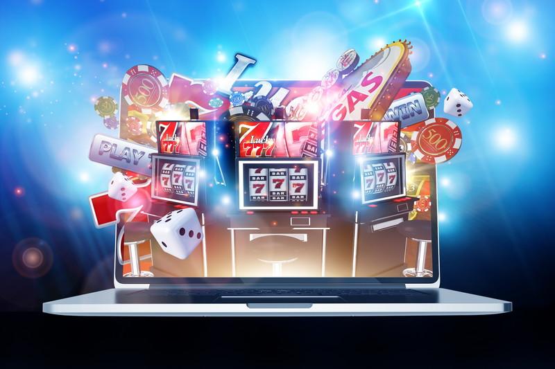 様々なカジノのゲーム