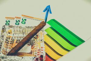 お金を賭けるベット方法