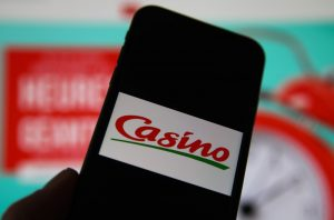 オンラインカジノのベット方法
